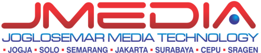 JMedia Technology
